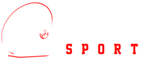 Triple Threat Sport Australia